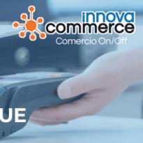 58. POS MOBILE, le meilleur allié du commerce électronique